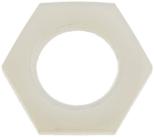 2-139 Nylon Jam Nut Replacement