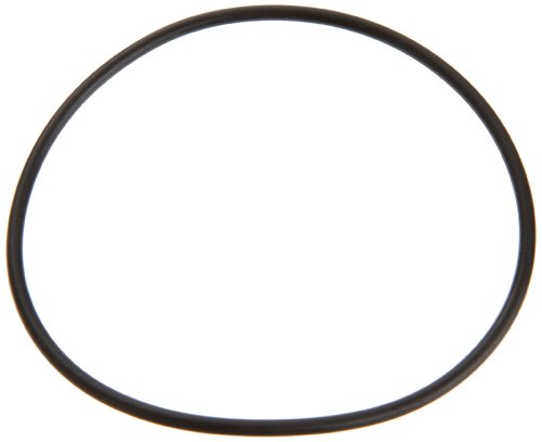6-412-00 O-Ring Chamber Assembly Replacement