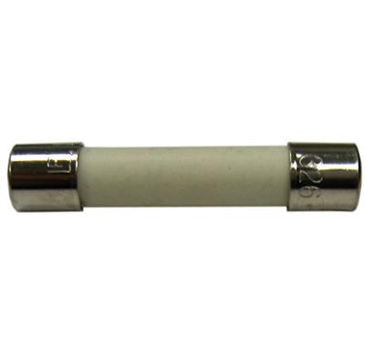 1.5 AMP FUSE (AUTOCLEARPLUS 240V)-SALT