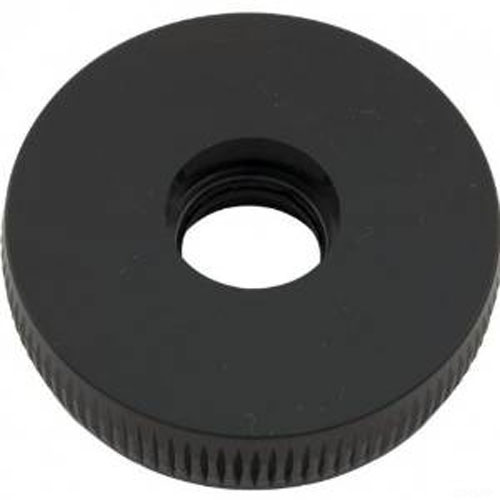 IDLER WHEEL, SMALL BLACK
