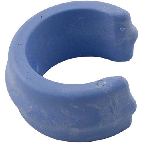 BLUE UNIVERSAL HOSE WEIGHT