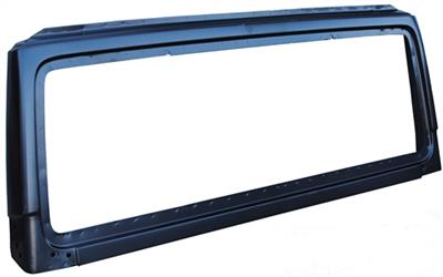 WINDSHIELD FRAME 03-06TJ