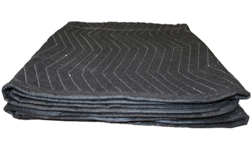 Furniture Pad Forty by Seventy-Two - by Forearm Forklift