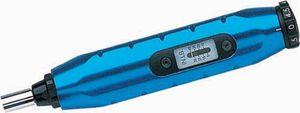 "1/4"" Torque Screwdriver 5-40 In. Lb. Micro-Adjustable"