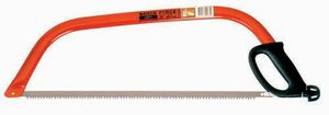Bow Saw Plastic Handle 36""