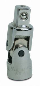 "1/2"" Drive Universal Joint"