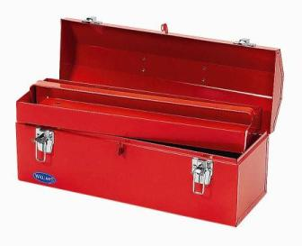 """Hip Roof Toolbox 20"""""""