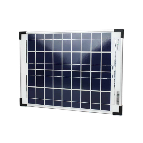 Solar Power Panel (20 watts)