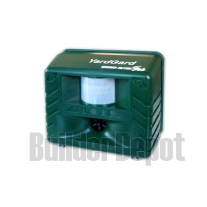 YardGard Electronic Pest Repeller