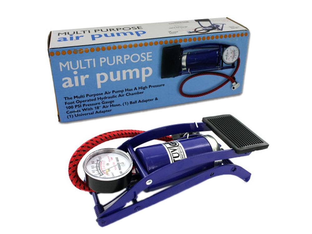 bulk buys Multi-purpose air pump Pack of 5