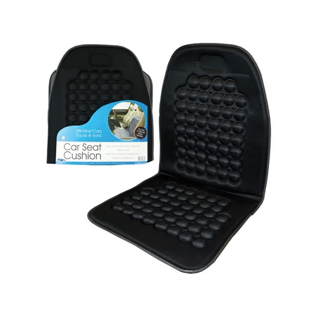 Car Seat Cushion Pack of 1