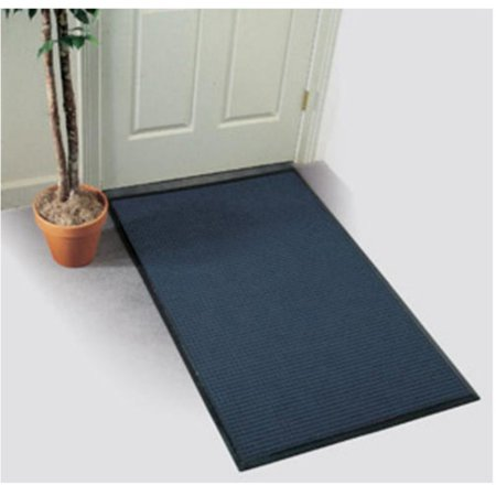 2' x 3' Absorba Mat Blue