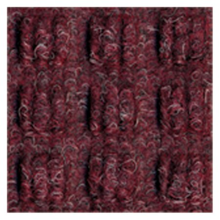 2' x 3' Absorba Mat Burgundy