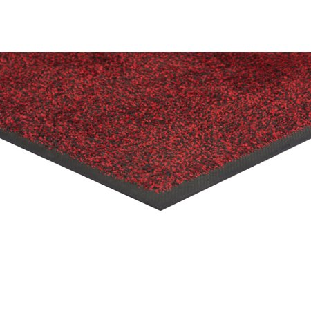 2' x 3' Apache Grip Mat Regal Red