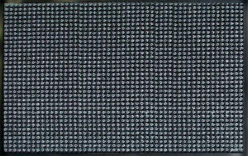 4' x 8' Prestige Mat Granite
