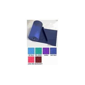 Yoga Deluxe Roll 2x100 Teal