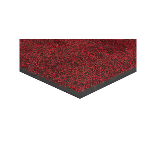 3' x 5' Apache Grip Mat Regal Red
