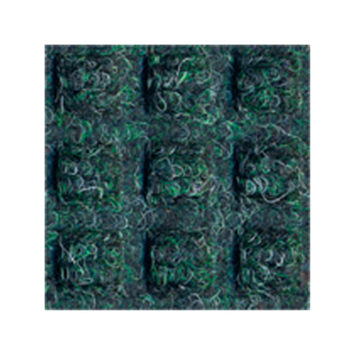 2' x 3' Absorba Mat Hunter Green