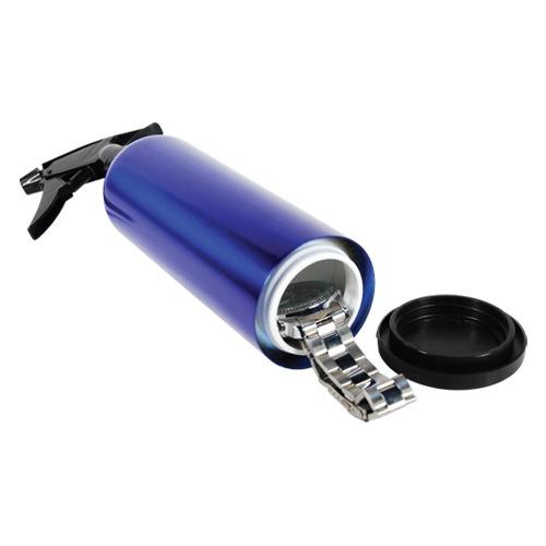 Spray Bottle Diversion Safe
