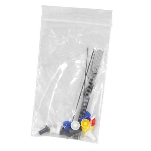 Target Darts 100 Pack