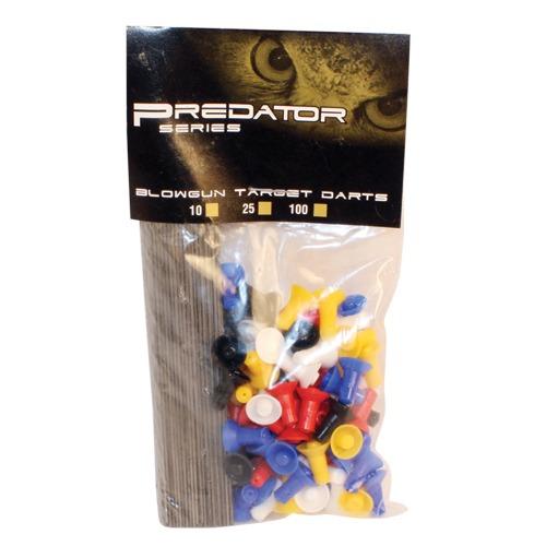 Target Darts 250 Pack