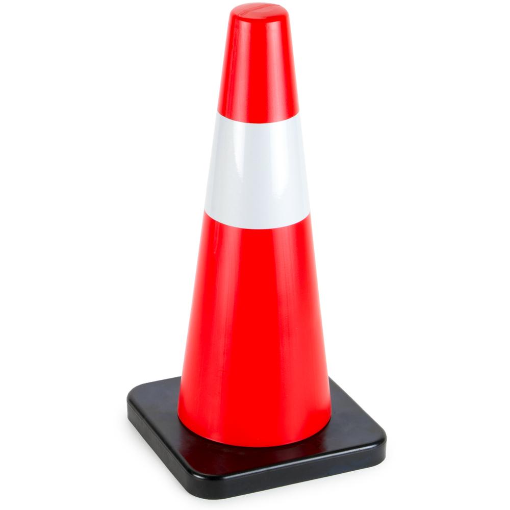 "18"" High Hat Cones"