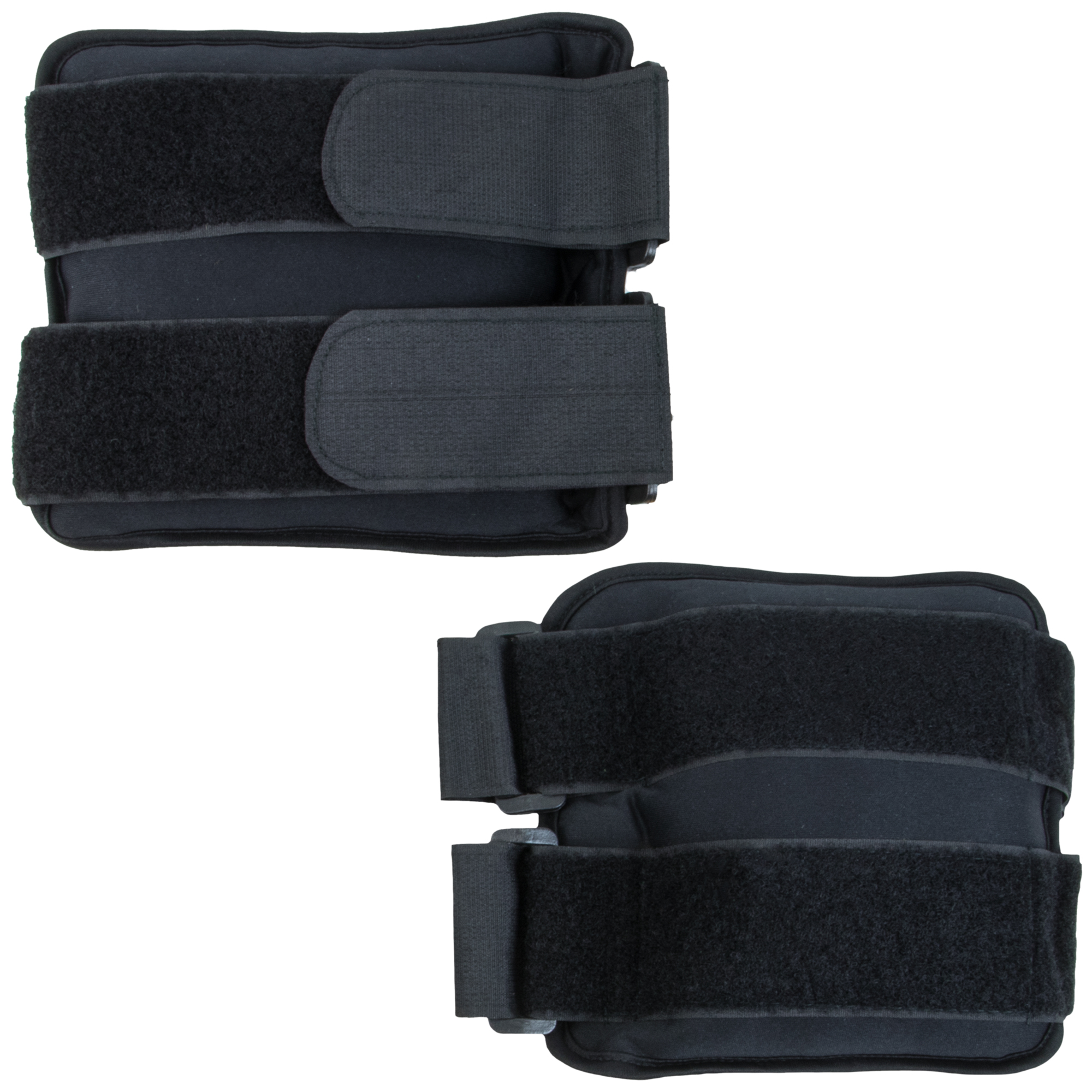 Ankle Weights 2-pack, 2 lb.