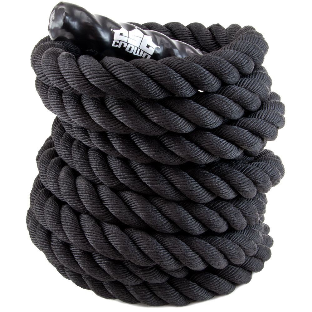 2'' Battle Rope, 40-foot