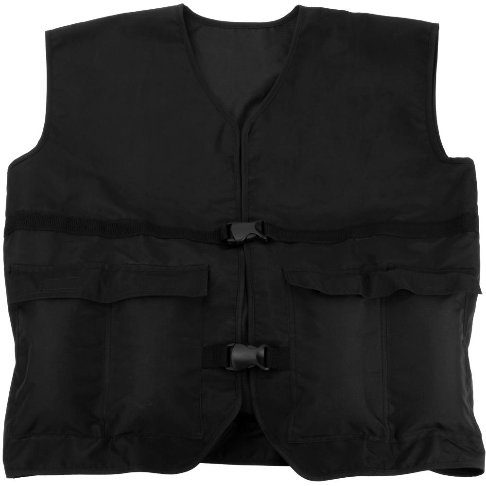 Weight Vest, 4 kg (8.8 lbs)