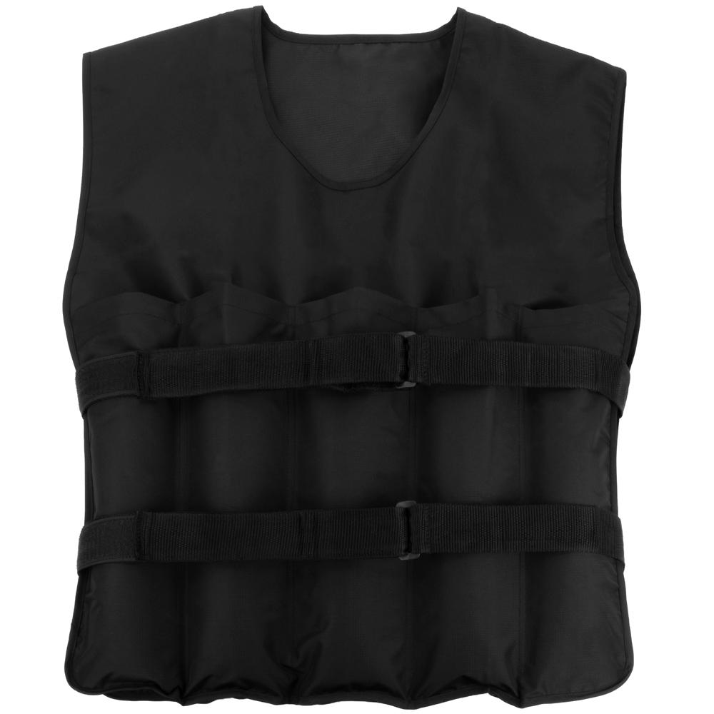 Weight Vest, 9 kg (19.8 lbs)