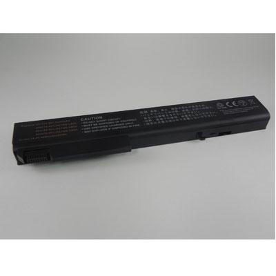 Battery for HP Laptops