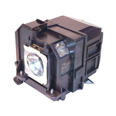 Compatible lamp for Epson V13H010L80