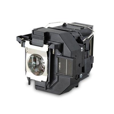 Compatible lamp for Epson V13H010L95
