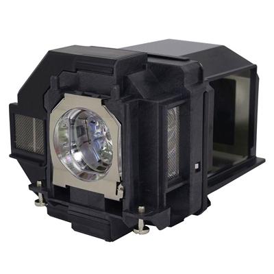 Compatible lamp for Epson V13H010L96