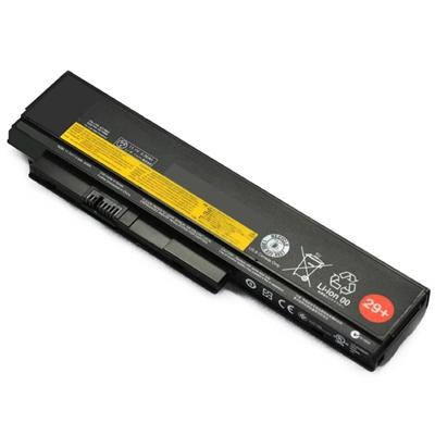 4400mAh Btry Thinkpad X220