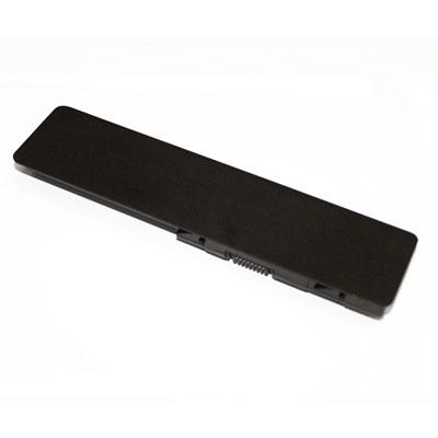 Battery for Compaq