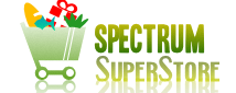 SpectrumSuperStore