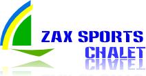 Zax Sports Chalet