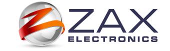 Zax Electronics