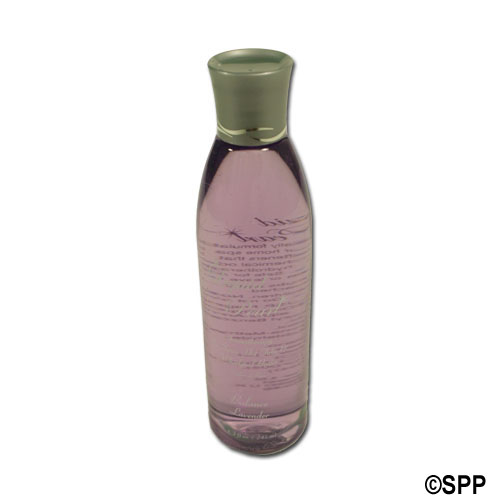 Fragrance, Insparation Liquid Pearl, Case of 12, Assorted 8oz Bottles