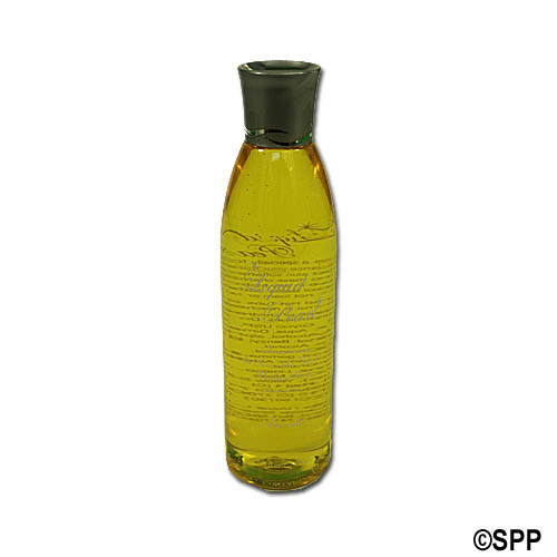 Fragrance, Insparation Liquid Pearl, Amaretto, 8oz Bottle