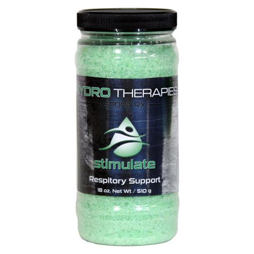 Fragrance, Insparation Sport RX, Crystals, Stimulate, 18oz Jar