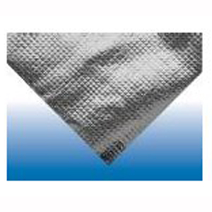 R+Heatshield Perforated Radiant Barrier