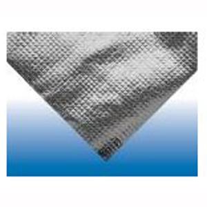 R+Heatshield Perforated Radiant Barrier
