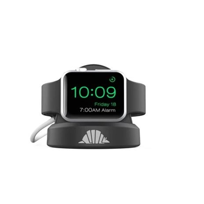 StandUp Apple Watch Charger