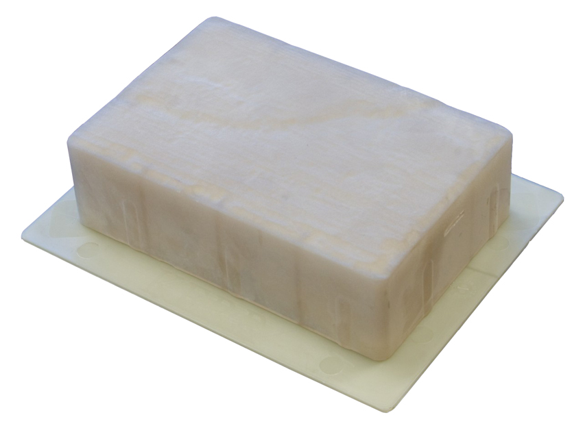 "6 X 9 ""California"" Paver Light - Tan, 10-Pack"