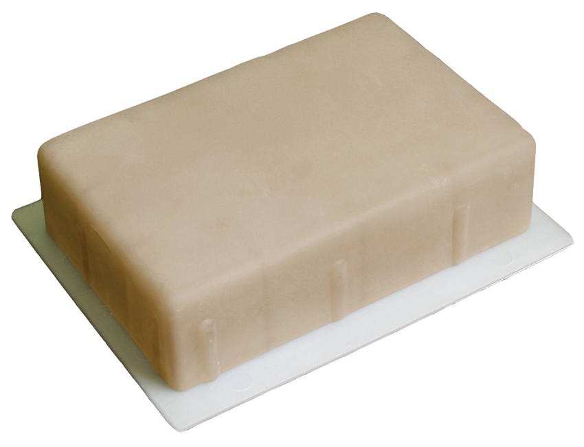 "6 x 9 ""Camelot"" Paver Light - Tan, 10-Pack"
