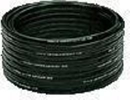 Low Voltage Outdoor Cable 100' 12/2