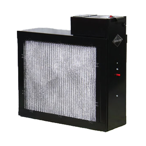 Furnace Air Cleaners : Lakeair international inc products