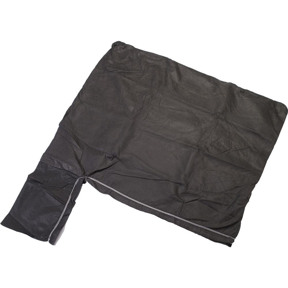 8 oz Non Woven Geotextile Disposal Sediment Filter Wetland Bag, 6' Length x 5' Width